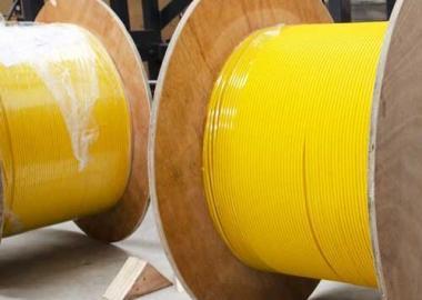 cablemonomodo-interior-cabledielecrito-fibraopticamexico-fibramarket copia