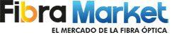 FibraMarket la fibra optica de Mexico