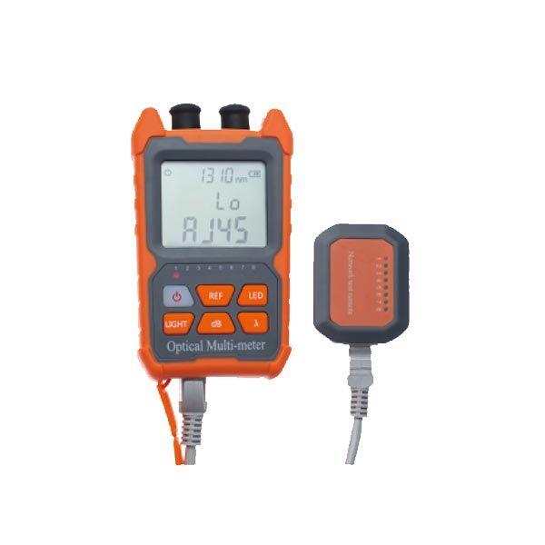 Medidor de potencia OP-MDP-3202
