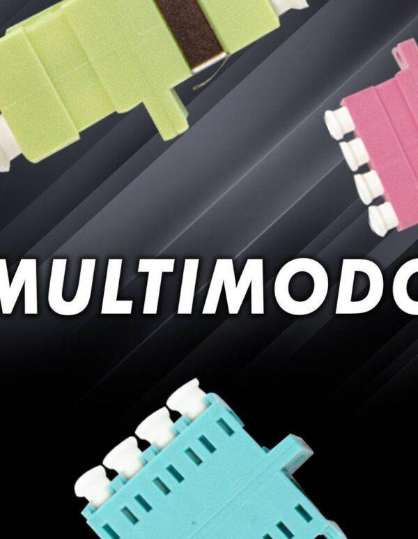 Multimodo