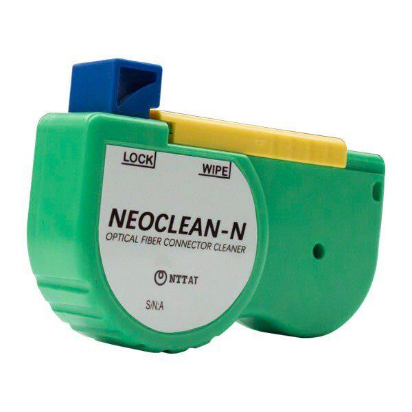 neoclean